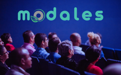 ERTICO presents MODALES to the European TRWP Platform