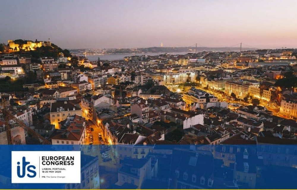 LISBON 2020 IN GROUND-BREAKING CARBON NEUTRAL PLEDGE