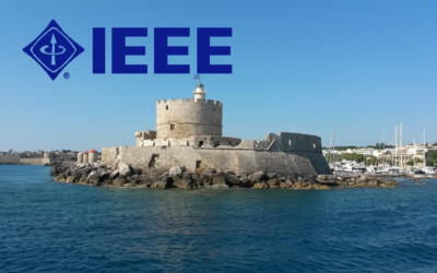 MODALES to organise workshop during IEEE 2020 ITS conference